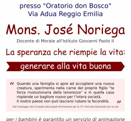 locandina_Noriega_colore (4)