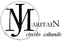 logo maritain