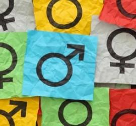 ideologia-di-gender-pericolosa