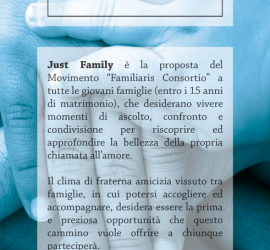 JUST FAMILY 2015-16 - Volantino A