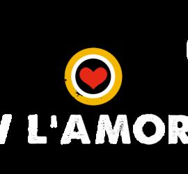 logo-W-LAMORE-big1
