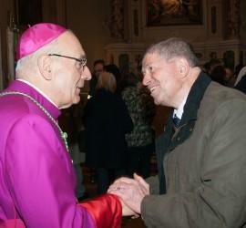 foto vescovo ordinazione 1