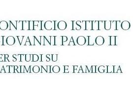 banner istituto giovanni paolo II