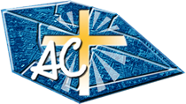LogoAC